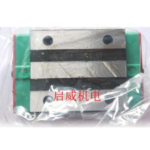 台湾上银滑块HGW35CA-上银高组装HG系列