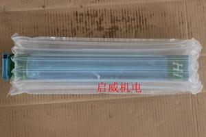 低价原装台湾上银线性模组-上银KK模组KK8610C-640A1-F0