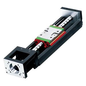 HIWIN线性模组KK6010C-500A1-F0